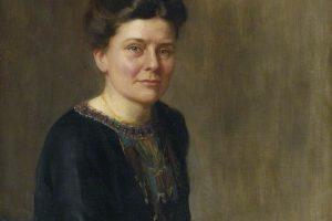 Mary Miller Allan