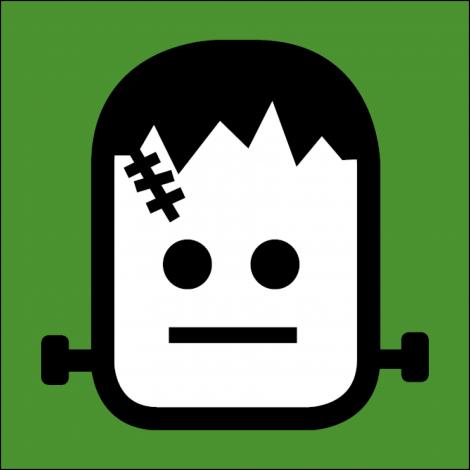 Frankenstein image