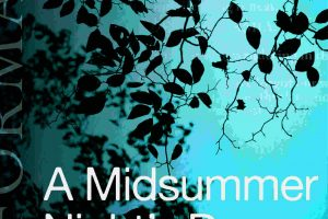Performance Edition A Midsummer Night's Dream
